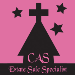 casestatesales logo square